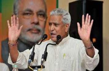विधानसभा चुनाव में जीत के लिए भाजपा ने बनाया यह फूलप्रूफ प्लान