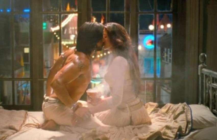 ranveer singh top 5 highest grossing films