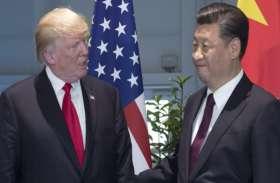 चीन का पलटवार, अमरीका को उसकी ही भाषा में देंगे मुंहतोड़ जवाब