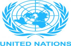 संयुक्त राष्ट्र: शांति स्थापना बजट में की 61 करोड़ डॉलर की कटौती, भारत को होगा फायदा