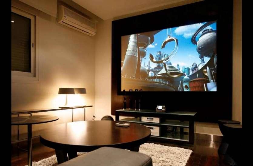 Reliance डीजीटल Tv का जबरदस्त ऑफर, 1 साल तक Free में ऐसे देखें HD चैनल्स