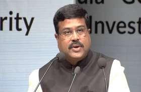 यूपी आैर दिल्ली में होता है पेट्रोल-डीजल के नाम पर सबसे ज्यादा फ्राॅड