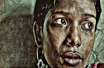 कोटा केंद्रीय कारागार-महिला आयोग टीम ने की जांच, 11 को सौंपेगी रिपोर्ट