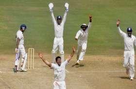 राजस्थान क्रिकेट का 'कबूतरबाज़ी' रैकेट कनेक्शन! 'दिग्गज' क्रिकेटर्स ने अपनाया फर्ज़ीवाड़े का 'नायाब' तरीका, खुलासे ने झकझोरा