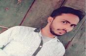 कुवैत में हुई भारतीय युवक की मौत,एक सप्ताह बाद भी पार्थिव शरीर के मातृ भूमि आने का इंतजार