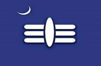 साेमवार आज का मेष, वृषभ, मिथुन, कर्क, सिंह, कन्या, तुला, वृश्चिक, धनु, मकर, कुंभ और मीन राशि का राशिफल