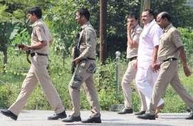 मुन्ना बजरंगी की हत्या के बाद फतेहगढ़ जेल से वापस बागपत पहुंचा कुख्यात सुनील राठी, जानिए वजह
