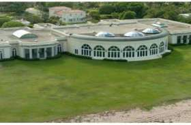 ये हैं दुनिया के सबसे महंगे घर, जानिए कितने नंबर पर है मुकेश अंबानी का एंटीलिया