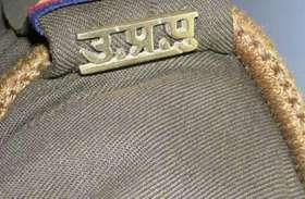 मुन्ना बजरंगी की हत्या के बाद इन लोगों की बढ़ा दी गई सुरक्षा