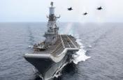 Indian Navy Recruitment 2018 :  मोटर ड्राइवर की निकली भर्ती, हर माह मिलेंगे 81 हजार रुपए