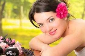 फूलों से खिली-खिली रहेगी आपकी सेहत