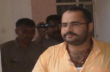 मुन्ना बजरंगी की हत्या करने वाले सुनील राठी को लेकर बड़ा फैसला, शुरू हुई तैयारी