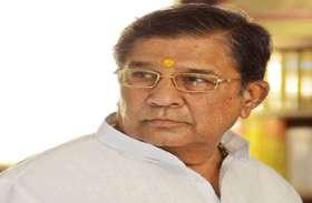 BJP छोड़ने के बाद घनशयाम तिवाड़ी को लेकर कांग्रेस  प्रदेशाध्यक्ष सचिन पायलट ने दिया ये बयान