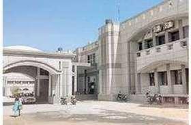 विद्यार्थियों के लिए खबर, बीटीयू ने प्रदेश के इतने कॉलेजों को दी संबद्धता