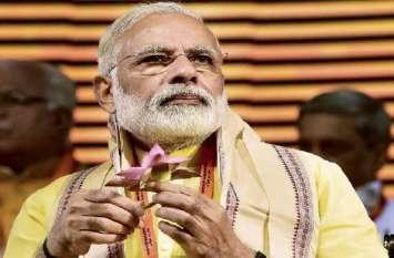 जम्मू-कश्मीर: राज्यपाल शासन में पंचायत चुनाव चाहती है मोदी सरकार, जल्द होगा तारीखों का ऐलान
