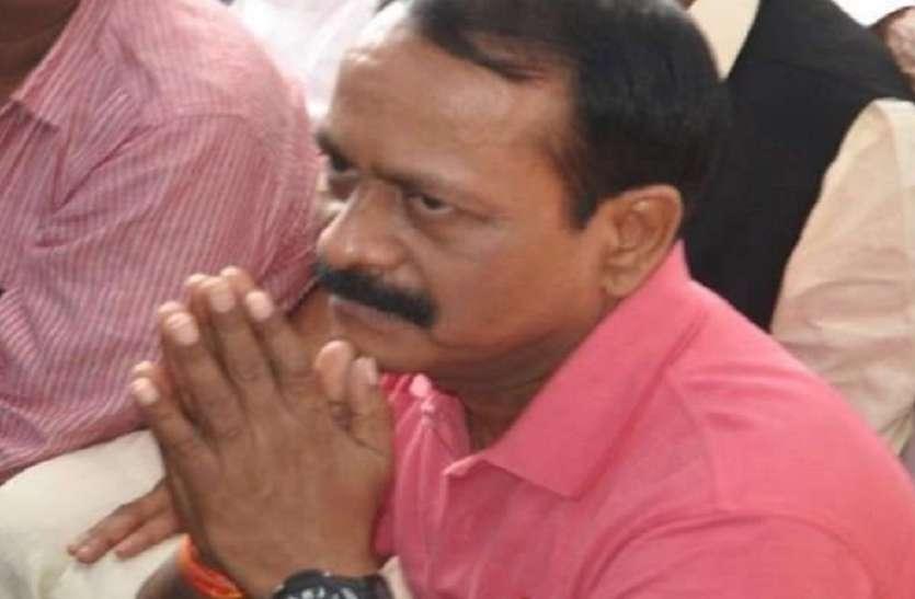 मुन्ना बजरंगी की मौत के बाद पहली बार खुलेगा यह राज, पुलिस प्रशासन में भी मचा हड़कंप