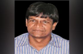 रांची:भाजपा विधायक ढुल्लू महतो को एक साल की सजा,यह था उनका गुनाह!