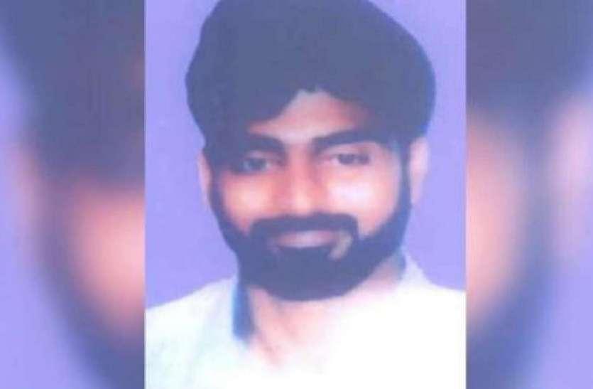 यूएई ने भारत को दिया झटका, मोस्ट वॉन्डेट अपराधी देवड़ीवाला को किया पाकिस्तान के हवाले