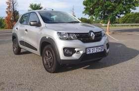 Renault Kwid: क्या हैं खूबियां और क्या हैं कमियां, यहां जानें