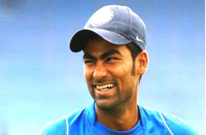 भारतीय क्रिकेट टीम के इस दिग्गज खिलाड़ी ने लिया संन्यास, ट्विटर पर किया ऐलान