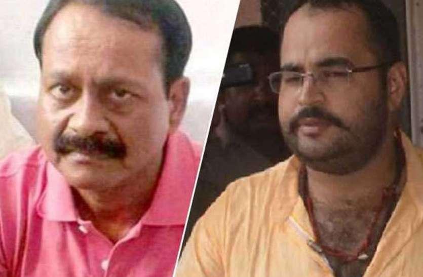 सुनील राठी को किया जा सकता है इस जेल में शिफ्ट, सुरक्षा को लेकर हुई बैठक