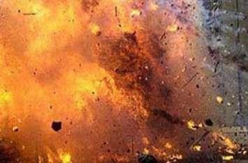पाकिस्तान: नवाज के पहुंचने से पहले दो बम धमाकों से दहला पाकिस्तान, 115 लोगों की मौत