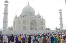डॉ. राजीव जैन बता रहे हैं इस्लाम में सद्भावना संदेश