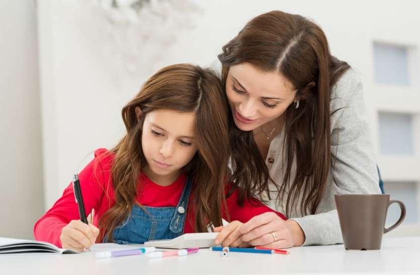 स्कूल जाने में नखरे करता है आपका बच्चा तो अपनाएं ये इनोवेटिव आइडियाज