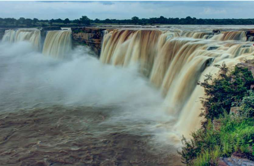 Top 5 tourist spot in raipur