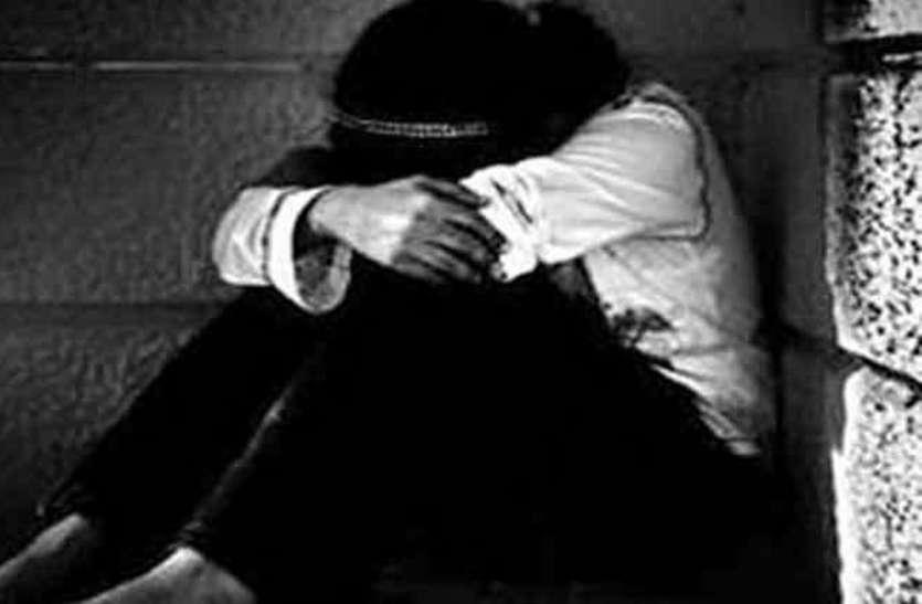 मामला दर्ज होने के 24 घंटे बाद ही किशोरी पुलिस ने हरियाणा के फरीदाबाद से की बरामद, घर से दिनदहाड़े किया था अगवा
