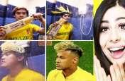 FIFA WC 2018: VIDEO आइये एक बार और याद कर लें इस विश्वकप के अद्भुत क्षणों को