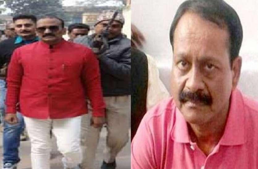 बड़ा खुलासाः 10 करोड़ रुपये की सुपारी लेकर की गई डॉन मुन्ना बजरंगी की हत्या!