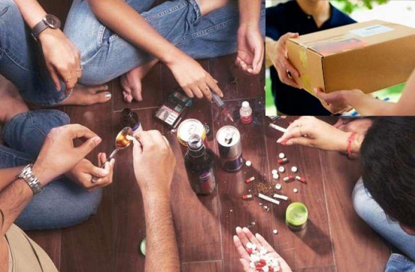 पंजाब में ड्रग डोज के कारण ही हुई मौतें,पोस्टमार्टम में हुई पुष्टि
