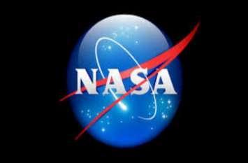 नासा ने दो पिंडों वाले दुलर्भ क्षुद्रग्रह की खोज की