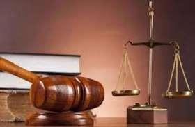 पति के स्टेट्स के मुताबिक पत्नी को भी जीवन जीने का अधिकार