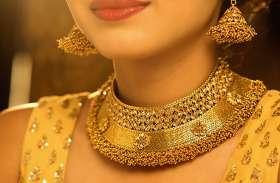 कट और पॉलिश्ड हीरों का निर्यात जून में बढ़ा