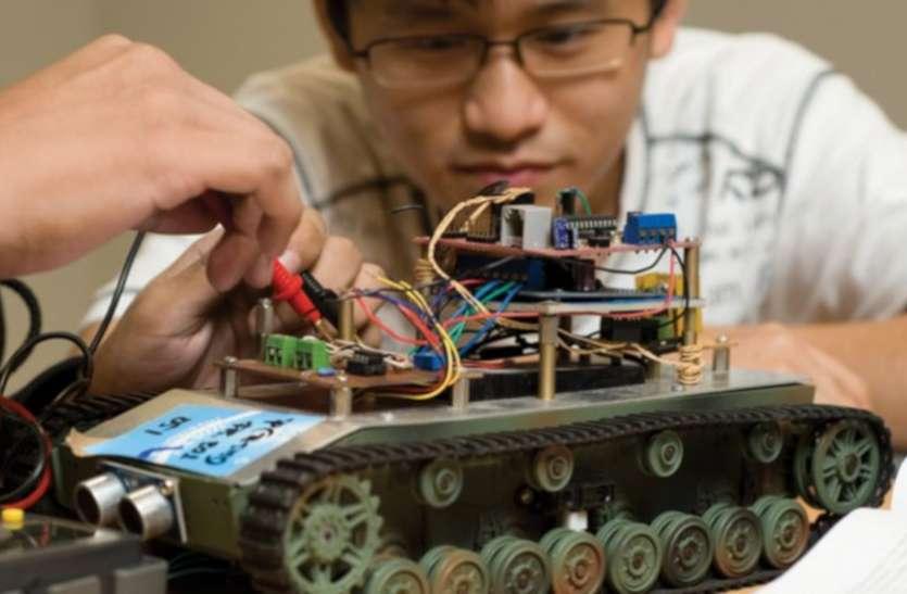 अंतरराष्ट्रीय अभियांत्रिकी कांग्रेस :  देश-दुनिया के इंजीनियर्स पहुंचे उदयपुर, तैयार करेंगे विजन डॉक्यूमेंट