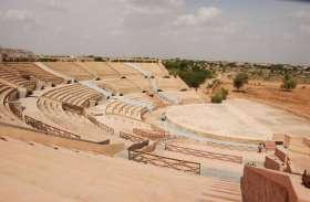 जोधपुर में ओपन एयर थिएटर को मिलेगी नई जिंदगी,पत्रिका के थिएटर मांगे जिन्दगी अभियान का असर
