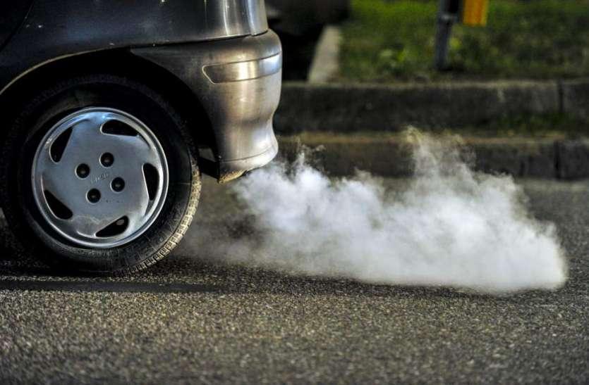 भूलकर भी ऐसे स्टार्ट न करें अपनी Car, इंजन को हो जाएगा भारी नुकसान