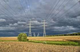 अधर में अटका पश्चिमी राजस्थान के green energy corridor का विस्तार, 1000 मेगा वाट बिजली की होगी सप्लाई