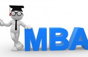 ADMISSION 2018 : एमबीए और एमसीए करने में विद्यार्थियों की नहीं रुचि