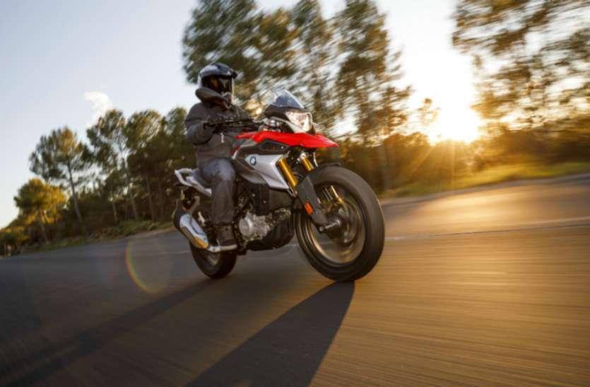 बेहद सस्ती कीमत में लॉन्च हुई BMW G 310 R और BMW 310 GS, जानें इसकी खास बातें