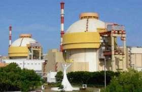 कुडनकुलम परमाणु संयंत्रके सी और डी अनुभाग में नई नियुक्तियों पर हाईकोर्ट की रोक