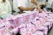 अब इस मामले में फंसे राजस्थान के सबसे बड़े बैंक घोटालेबाज, इस तरह कसा शिकंजा