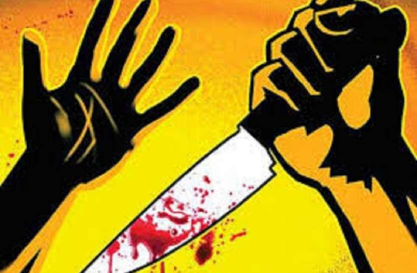 ट्रिपल मर्डर केस : कानपुर के इतिहास में दूसरी बार फांसी की सजा