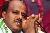कर्नाटक: सरकार ने सांसदों को तोहफे में दिए एक-एक लाख के आईफोन, भाजपा एमपी ने लौटाया