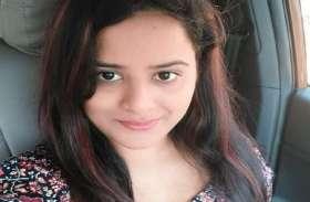 टीवी अभिनेत्री प्रियंका ने पंखे से फंदा डालकर की आत्महत्या