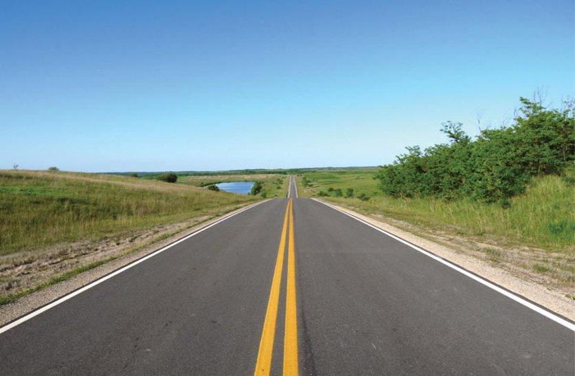 रिंग रोड के लिए केन्द्रीय परिवहन मंत्री ने दिया आदेश, जल्द मिल सकती है सौगात