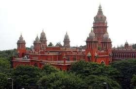 चेन्नई-सेलम परियोजना का विरोध करने वालों पर पुलिस बल प्रयोग से बचे सरकार