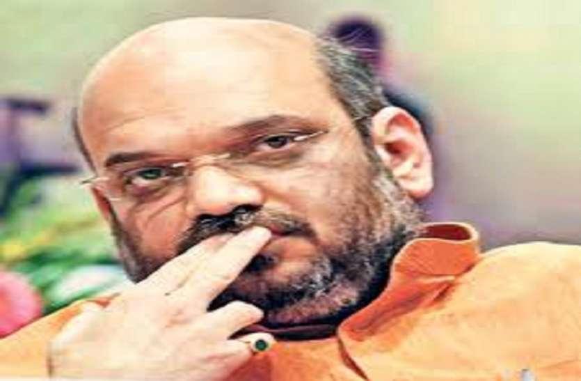 लोकसभा चुनाव में जीत के लिए कांग्रेस ने अपनाई नई रणनीति, बीजेपी की बढ़ सकती है मुश्किल
